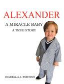 Alexander Pdf/ePub eBook