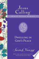Dwelling in God s Peace