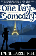 Pdf One Day Someday Telecharger