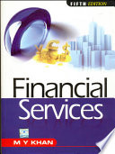 Financial Services 5e