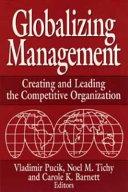 Globalizing Management