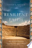 Resilient Faith Book PDF