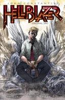 John Constantine, Hellblazer Vol. 1: Original Sins Pdf/ePub eBook