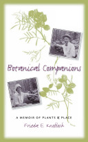 Botanical Companions