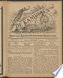1 juni 1890
