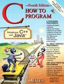 Cómo programar en C/C++ y Java