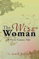 Pdf The Wise Woman Telecharger