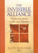 The Invisible Alliance
