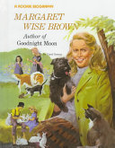 Margaret Wise Brown Book