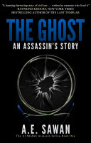 The Ghost ebook