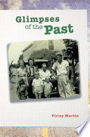 Glimpses Of The Past Book PDF