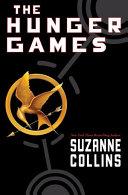 Hunger Games Trilogy – Hunger Games