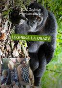 Leqheka La Crazy  Mofuputsi ea qabolang