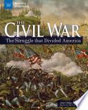The Civil War Book