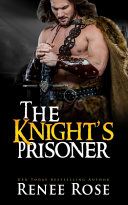 The Knight s Prisoner