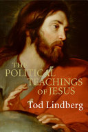 The Political Teachings of Jesus