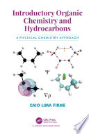 Introductory Organic Chemistry And Hydrocarbons