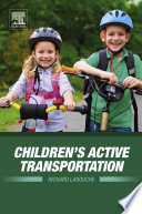 Children   s Active Transportation