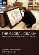 The Global Obama