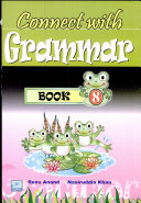 Connect With Grammar ebook