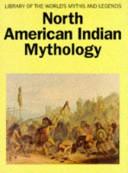 North American Indian Mythology