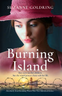 Pdf Burning Island