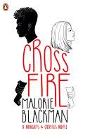 Crossfire [Pdf/ePub] eBook