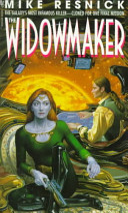 The Widowmaker