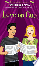 Download Love on Cue Pdf