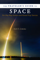Traveler's Guide to Space