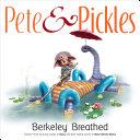 Pete & Pickles Pdf/ePub eBook
