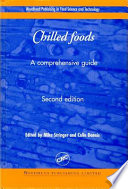 Chilled Foods Book PDF
