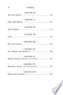 Juliet Corson S New Family Cook Book
