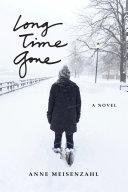 Long Time Gone Pdf/ePub eBook