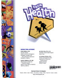 Your Health Book PDF