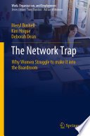 The Network Trap