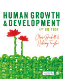 Pdf Human Growth and Development Telecharger