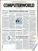 Apr 1, 1991