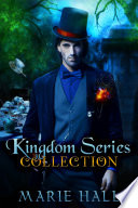 Kingdom Collection Books: 1-3