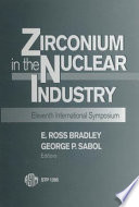 Zirconium in the Nuclear Industry Book