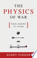 The Physics of War