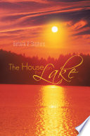 The House on the Lake Book PDF