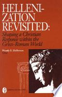 Hellenization Revisited