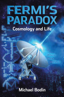 Fermi   S Paradox Cosmology and Life