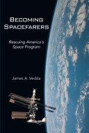 Becoming Spacefarers [Pdf/ePub] eBook