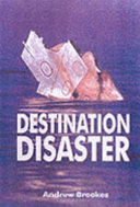 Destination Disaster