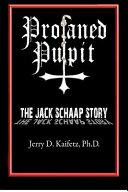 Profaned Pulpit