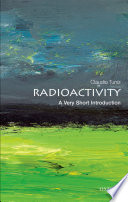 Radioactivity A Very Short Introduction