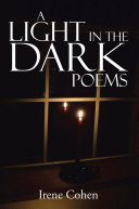 A Light in the Dark Poems