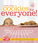 Enjoy Life's Cookies for Everyone!